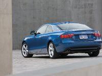 2008 Audi A5, 4 of 19