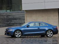 2008 Audi A5, 5 of 19