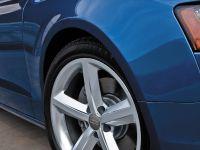 2008 Audi A5, 6 of 19