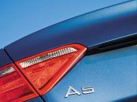 2008 Audi A5, 7 of 19