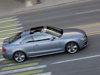 2008 Audi A5, 8 of 19