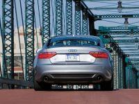 2008 Audi A5, 11 of 19