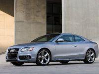 2008 Audi A5, 12 of 19