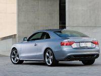 2008 Audi A5, 13 of 19