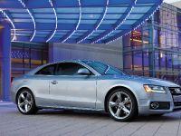 2008 Audi A5, 14 of 19