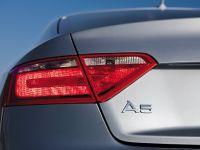 2008 Audi A5, 16 of 19