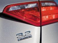 2008 Audi A5, 17 of 19