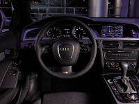 2008 Audi A5, 19 of 19