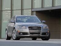 2008 Audi A6 Avant Sline, 1 of 9