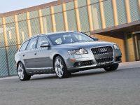 2008 Audi A6 Avant Sline, 3 of 9