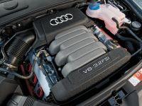 2008 Audi A6 Avant Sline, 9 of 9