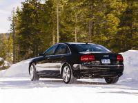 2008 Audi A8 4.2, 4 of 5