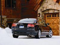 2008 Audi A8 4.2, 2 of 5