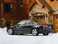 2008 Audi A8 4.2, 1 of 5