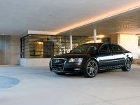 2008 Audi A8 L , 6 of 12