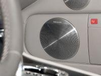 2008 Audi A8 L , 12 of 12