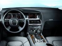 2008 Audi Q7, 4 of 18