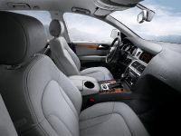 2008 Audi Q7, 5 of 18