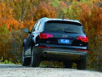 2008 Audi Q7, 9 of 18
