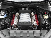 2008 Audi Q7, 11 of 18