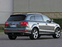 2008 Audi Q7, 13 of 18