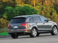 2008 Audi Q7, 15 of 18