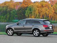 2008 Audi Q7, 17 of 18
