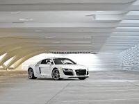 2008 Audi R8, 2 of 26