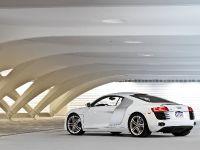 2008 Audi R8, 3 of 26