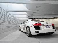 2008 Audi R8, 7 of 26