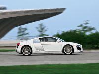 2008 Audi R8, 8 of 26