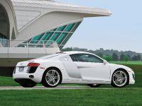 2008 Audi R8, 10 of 26