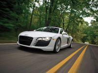 2008 Audi R8, 13 of 26