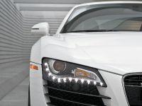 2008 Audi R8, 17 of 26
