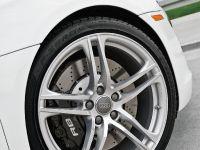 2008 Audi R8, 18 of 26