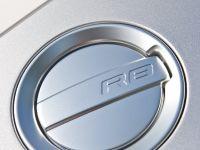 2008 Audi R8, 19 of 26