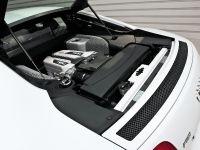 2008 Audi R8, 20 of 26