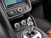 2008 Audi R8, 22 of 26