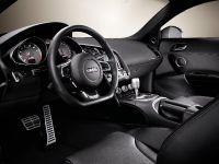 2008 Audi R8, 24 of 26