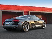 2008 Audi R8, 26 of 26