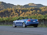 thumbnail image of Audi RS 4 Cabriolet