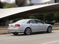 thumbnail image of Audi S8 2008