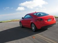 2008 Audi TT Coupe, 2 of 16