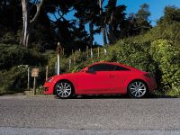 2008 Audi TT Coupe, 6 of 16