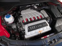 2008 Audi TT Coupe, 9 of 16