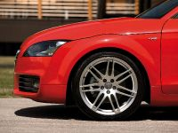 2008 Audi TT Coupe, 15 of 16