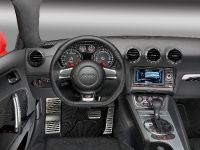 2008 Audi TT Coupe, 16 of 16