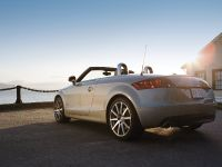 thumbnail image of 2008 Audi TT Roadster