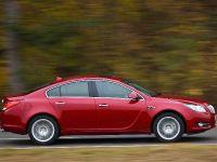 2008 Buick Regal, 31 of 36