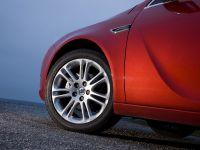 2008 Buick Regal, 17 of 36